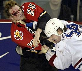 Rather bloody hockey fight.jpg