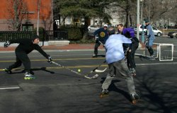 Road_hockey.jpg