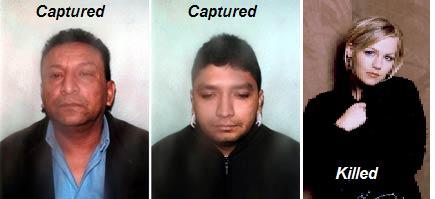 Ruiz-Henao and Tascon Met PolicePA.jpg