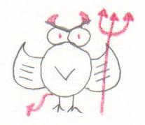 Satan_Bird_by_birdbirdbird.jpg
