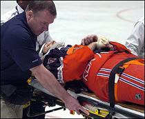 Shanny Injured.jpg