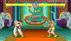 Street Fighter II World Warrior1.jpg