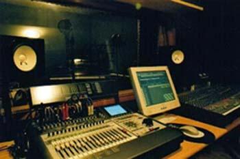 Studiophil2.jpg