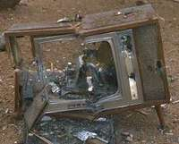 TV-Broken.jpg