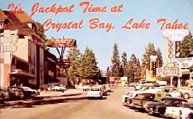 TahoePostcard.jpg