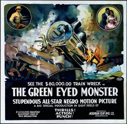 The Green Eyed Monster.jpg