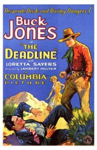 The-Deadline-Poster-C11816936.jpeg