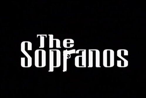 The_Sopranos_iso.jpg