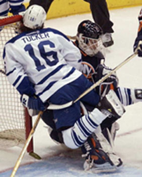Tucker-Osgood-Hockey-collision11.jpg