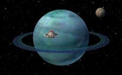 UFO_Blue_Planet.jpg