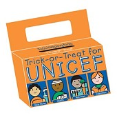 UNICEFBox.jpg