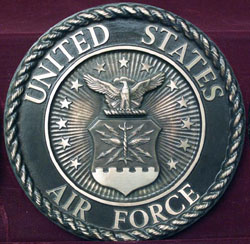USAF_Hey_Hey.jpg