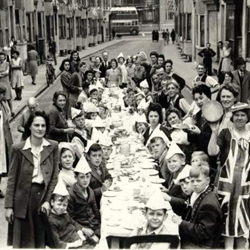 V.E._Day_Street_Party%2C_1945_square_2.jpg