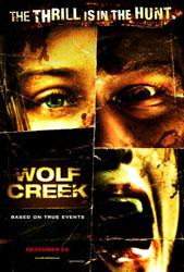 Wolfcreek1.jpg