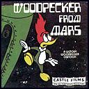 WoodpeckerFromMarsOB1.jpg