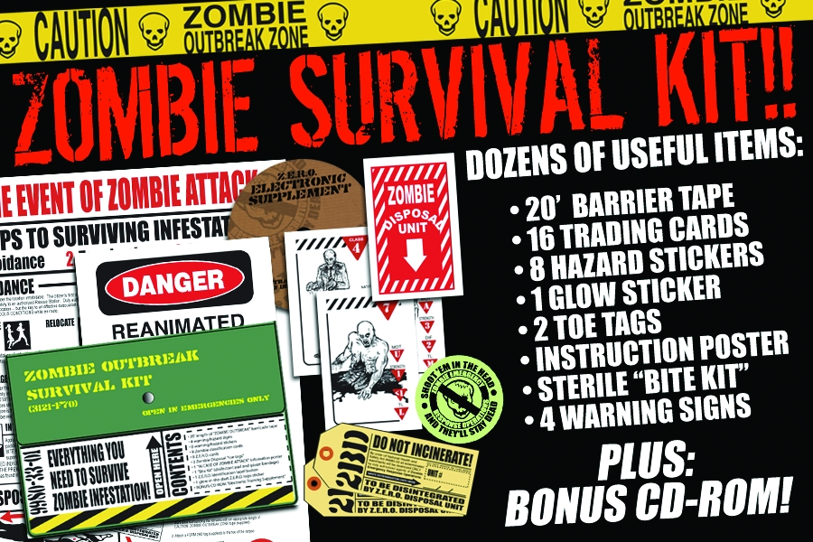 Zombie Outbreak Survival Kit.jpg
