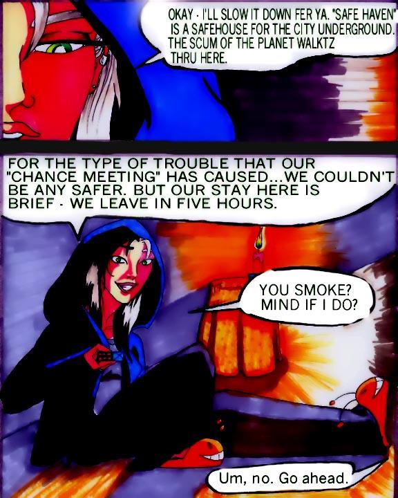 amie2 - you smoke.JPG