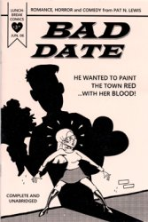 bad_date_cover.jpg