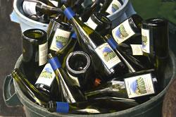 beaux-freres-bottles-250p.jpg