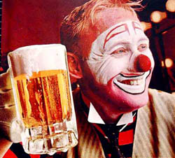 beer_clown.jpg