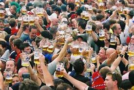 beerfestival.jpg