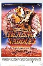 blazing-saddles.jpg