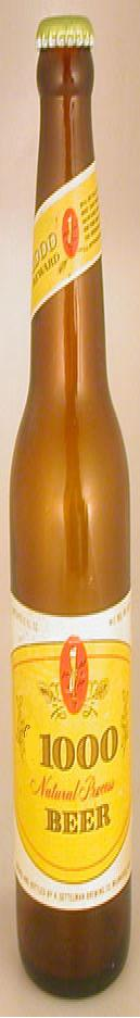 bottlethousandollar.jpg