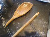 brokenspoon.jpg