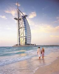 burj-al-arab-dubai-hotel.jpg