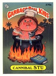 cannibal stu.jpg