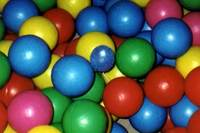cecballs.jpg