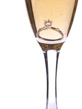 champagnengagementringc.jpg