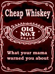 cheapwhiskey.jpg