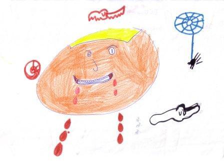 children_drawings_vampire.jpg