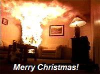 christmasfire.jpg