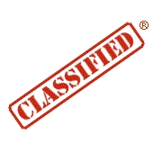 classifiedlogo.jpg