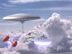 cloudcity.jpg