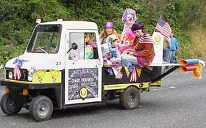 clowncar02.jpg