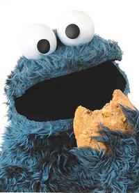 cookiem.jpg