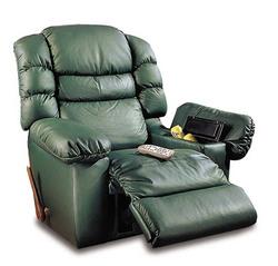 cool_chair-lrg.jpg