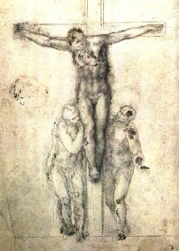 crucifi3.jpg