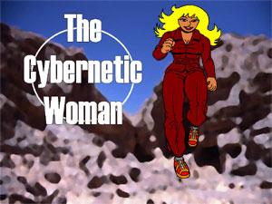 cyberwoman.jpg