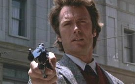 dirtyharry2795959.jpg