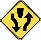 divided_road_ahead.jpg