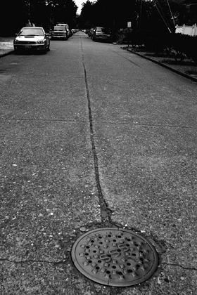 drains123.jpg