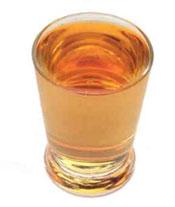 drink45.jpg