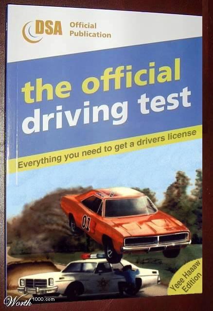 driving test.jpg