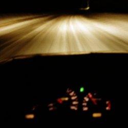 drivingnight.jpg