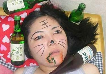drunkmickey.jpg