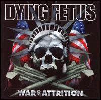 dyingfetus.jpg